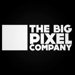Profile picture for the Big Pixel Company