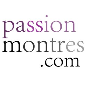 Profile picture for passionmontres.com