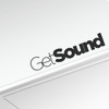 GetSound