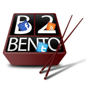 Profile picture for B2Bento