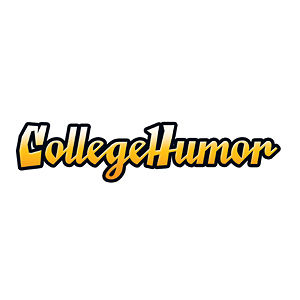 Profile picture for CollegeHumor