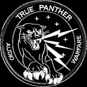 Profile picture for True Panther
