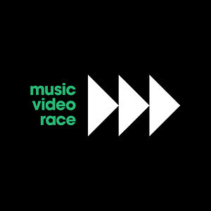 Profile picture for Music Video Race