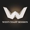 The West Coast Session