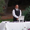DJ Rey G.P.