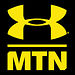 Under Armour MTN
