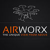 AirWorX