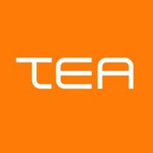 Profile picture for TEA Tenerife