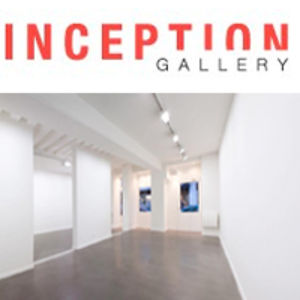 Profile picture for Inception Gallery