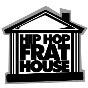 Profile picture for hiphopfrathouse
