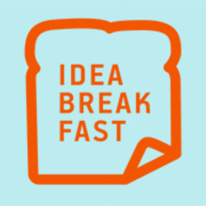 Profile picture for Idea Breakfast