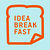 Idea Breakfast