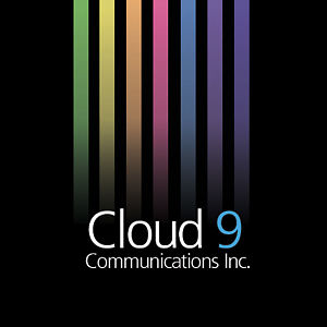 Profile picture for Cloud 9 Communications Inc