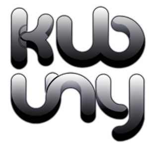 Profile picture for kubuny