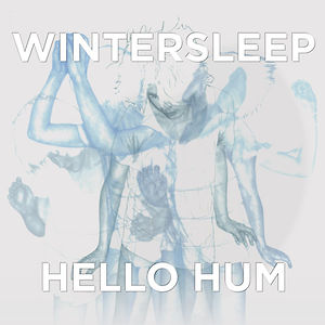 Profile picture for Wintersleep