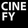 CINEFY