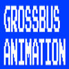 Grossbus Animation