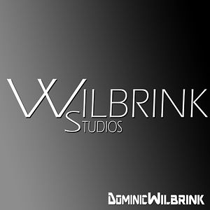 Profile picture for Dominic Wilbrink