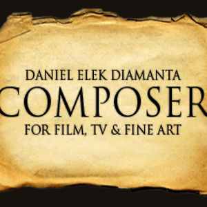 Profile picture for Daniel Elek Diamanta