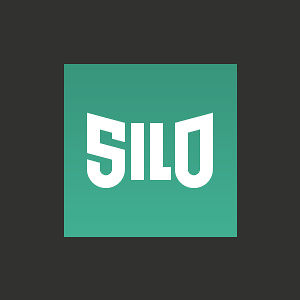 Profile picture for Super Silo