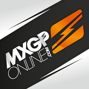Profile picture for MXGPOnline.com