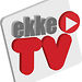 ekke TV - &copy; Genaro Massot