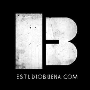 Profile picture for estudiobuena