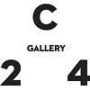 C24 Gallery