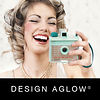 Design Aglow