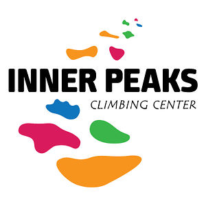 Profile picture for Inner Peaks