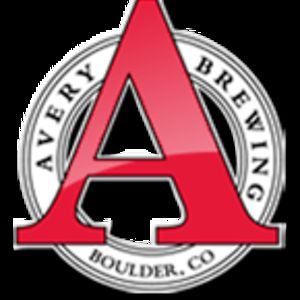 Profile picture for Avery Brewing Company