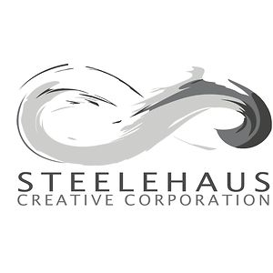 Profile picture for Steelehaus Creative Corp.