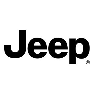 Profile picture for Jeep Korea