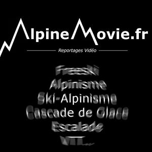Profile picture for ALPINEMOVIE