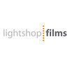 Lightshop Films