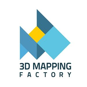 Profile picture for 3D Mapping Factory