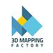 3D Mapping Factory