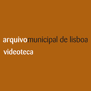 Profile picture for Videoteca Municipal de Lisboa