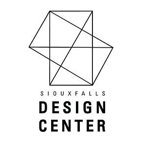 Profile picture for SF Design Center
