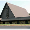 Sharon SDA Church