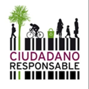 Profile picture for Ciudadano Responsable