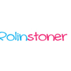Profile picture for Rolinstoner