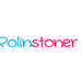 Rolinstoner