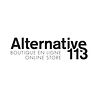 Alternative113.com