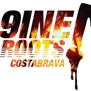 Profile picture for NINE ROOTS Costa Brava