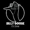 Silly Goose Films