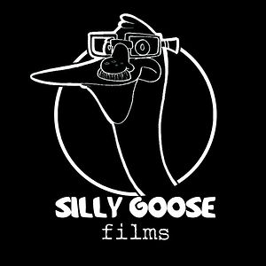 Profile picture for Silly Goose Films