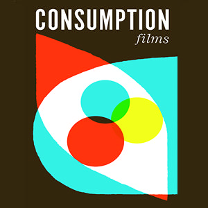 Profile picture for Consumption Films