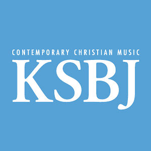 Profile picture for KSBJ