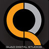 QUAD DIGITAL STUDIOS